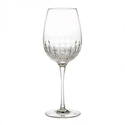 Waterford Colleen Essence Colleen Essence Red Wine Goblet