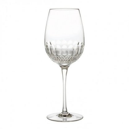 Waterford Colleen Essence Red Wine Goblet