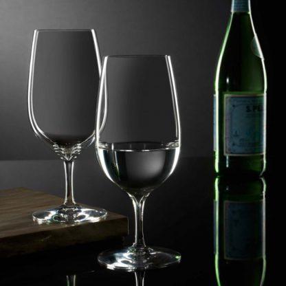 Waterford Elegance Elegance Water Glass