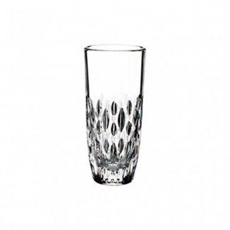 Waterford Enis 6in Vase