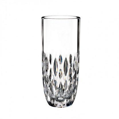 Waterford Enis 8in Vase