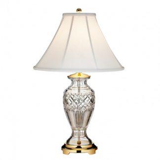 Waterford Kilmore 27.5in Table Lamp