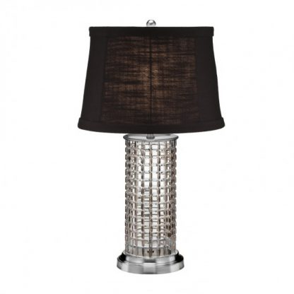 Waterford Table Lamps Kilrush 26in Table Lamp