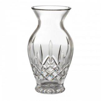 Waterford Lismore 10in Vase