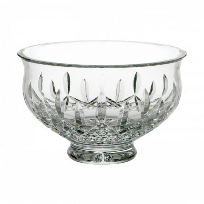 Waterford Lismore 8in Bowl