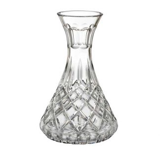 Waterford Lismore Carafe