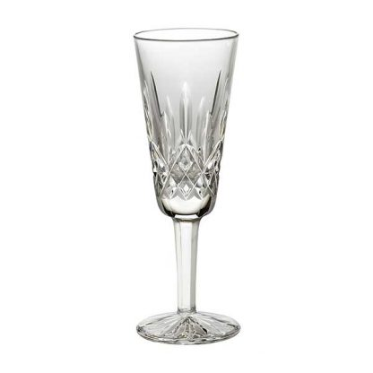 Waterford Lismore Lismore Champagne Flute