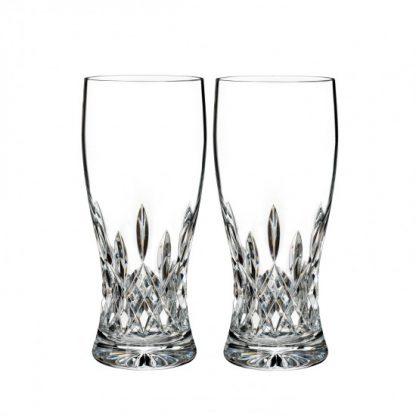 Waterford Lismore Connoisseur Lismore Connoisseur Pint Glass
