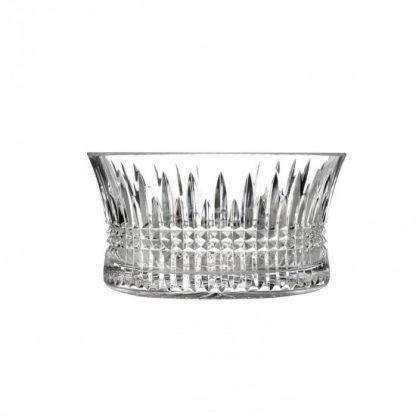 Waterford Lismore Diamond 8in Bowl