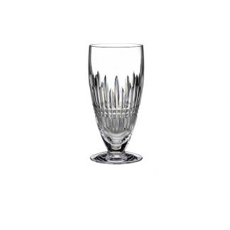 Waterford Lismore Diamond Iced Beverage