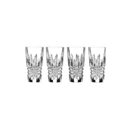 Waterford Lismore Diamond Shot Glass