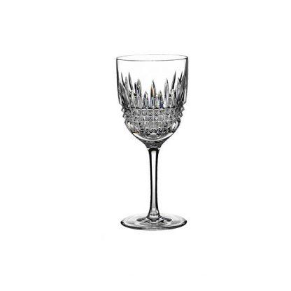 Waterford Lismore Diamond White Wine