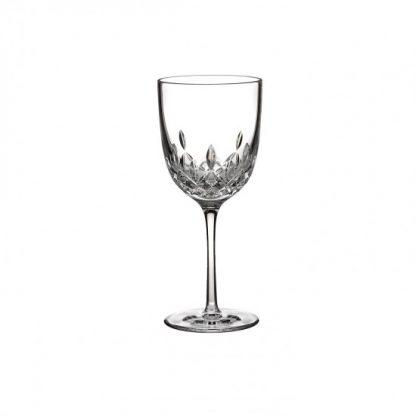 Waterford Lismore Encore White Wine