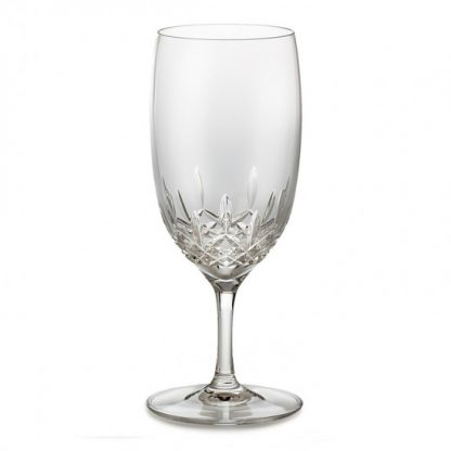 Waterford Lismore Essence Lismore Essence Water Glass