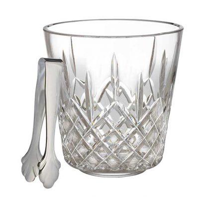 Waterford Lismore Lismore Ice Bucket