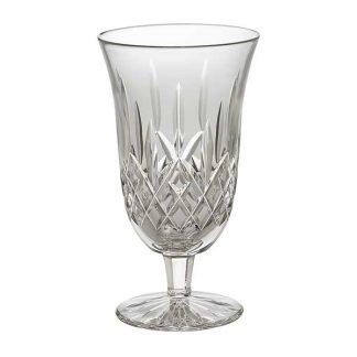 Waterford Lismore Iced Beverage