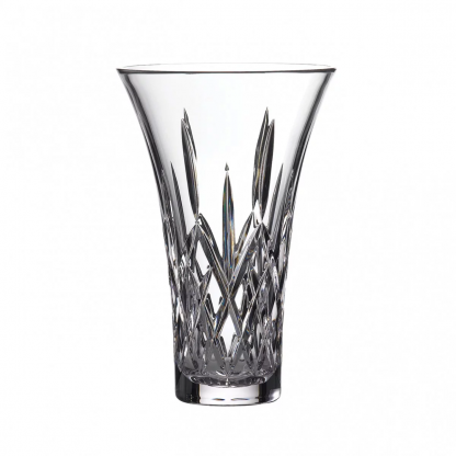 Waterford Lismore Lismore 12in Flared Vase