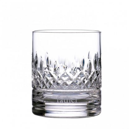 Waterford Lismore Lismore Ogham Father Tumbler
