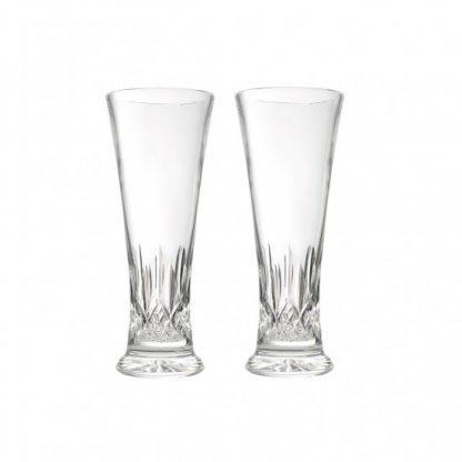 Waterford Lismore Pilsner/Tall Beverage