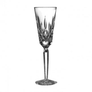 Waterford Lismore Tall Champagne Flute