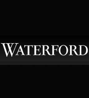Waterford by pattern