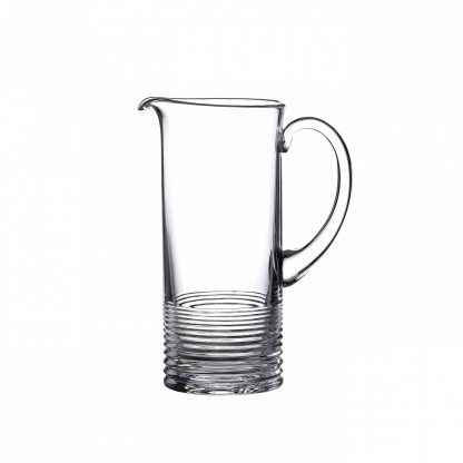 Waterford Mixology Mixology Circon Pitcher