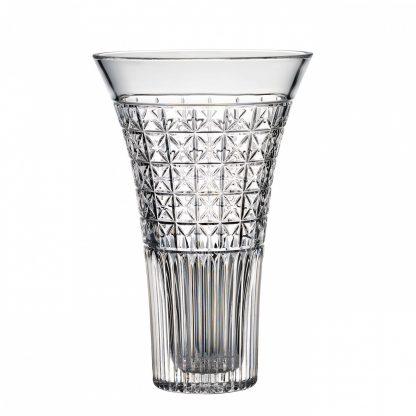 Waterford Powerscourt Powerscourt 12in Vase