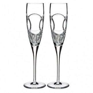 Waterford Waterford Love Wedding Vows Flute