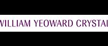 William Yeoward